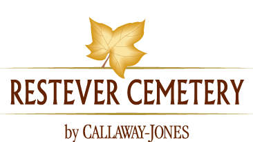 Rest-Ever Cemetery
